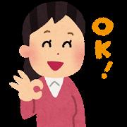 ok_woman