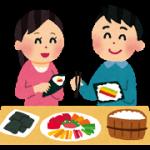 temakizushi_couple